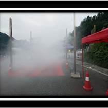 米孚車輛消毒機新科技上線 全自動噴霧消毒機