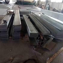 長春止水鋼板市場報價