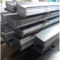 大連止水鋼板市場報價