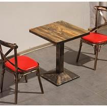 品牌餐廳桌椅廠家直銷-價格實惠-公平合理歡迎購買!