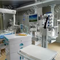 北京天良ICU探視系統廠家醫護對講系統