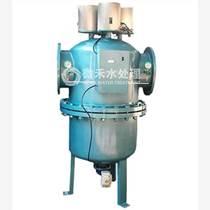 暖通水處理器循環水全程綜合水處理器智能多功能綜合水處