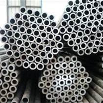 ND鋼(09CrCuSb)耐腐蝕用鋼管