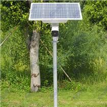 太陽能光伏供電系統
