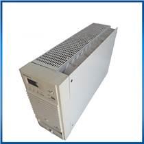HD22010-2艾默生充電模塊