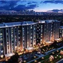 長租公寓智慧管理軟件  十億合伙人