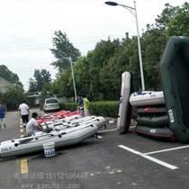 沖鋒舟,軍用沖鋒舟,專業訂制沖鋒舟