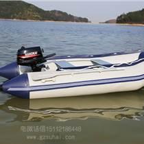 沖鋒舟,抗洪救災沖鋒舟,水上救生艇