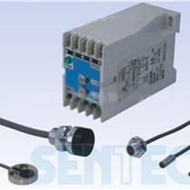 日本SENTEC勝鐵克MS-550磁式接近傳感器