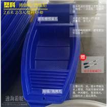 塑料船,廣西塑料船,南寧塑料船公司電話