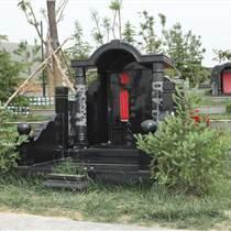 咸陽墓園陜西咸陽唐昭陵墓園的優勢,