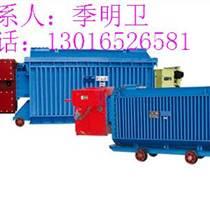 礦用隔爆型移動變電站結構特點型號含義使用場所配置性能