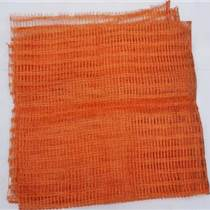 蠶具養蠶專用清理出沙網大蠶除渣網上蔟覆蔟用具
