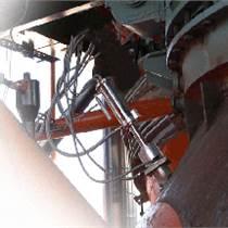 HC—GL高爐料面紅外攝像儀