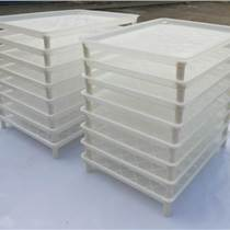 養蠶用具蠶具蠶箔共育盒蠶匾塑料蠶箔