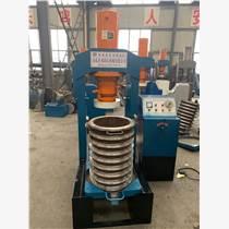 榨油機 液壓榨油機 全自動液壓榨油機 多功能液壓榨油