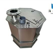 廣東省廠家直銷智能切割型污水提升器