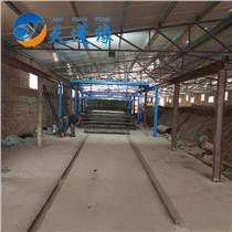 機制漏糞板生產設備水泥豬用漏糞板 專業漏糞板設備廠家