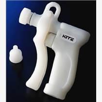 WGN-1純水噴涂器 KITZ