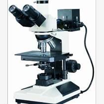 L2003A正置金相顯微鏡