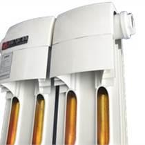 家用銅鋁復合暖氣片價格QFTLF75X75-600