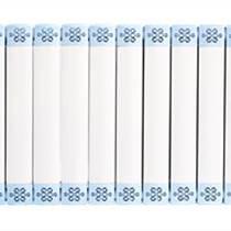 鋼鋁復合暖氣片GLF80/80-160/1.2 鋼鋁