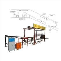 圣澤廠家直銷ZDC30-2.5跑車防護裝置 斜井礦用