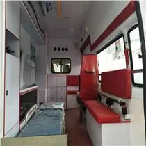 惠州pvc救護車內飾板,茂名pvc涂料雕刻板廠
