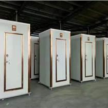 汕頭pvc環保移動衛生間板,防水pvc櫥柜衛浴板批發