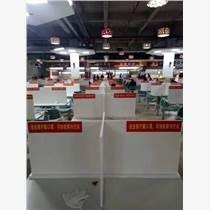 恩平PVC飯堂隔離板,鶴山pvc汽車內飾板生產廠家