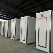 三明pvc急救車內飾板廠,龍巖高密度櫥柜批發