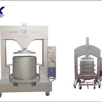 框欄式壓榨機葡萄酒設備,冰葡萄專用壓榨機