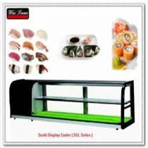 成都壽司冷藏展示柜廠家銷售