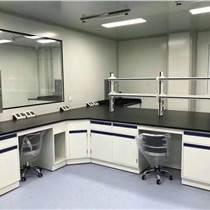 供应天等新型中小学实验室工程服务