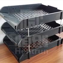 防靜電三層文件架 防靜電文件框 防靜電文件夾