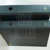 防靜電快勞夾 防靜電文件夾 ESD防靜電資料夾