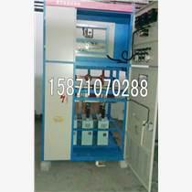 高壓電容補償柜廠家ZDGB高壓就地補償裝置