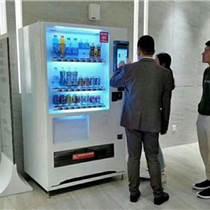 惠州自助售賣機的安裝、維修及租賃服務