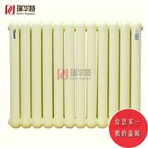 新型鋼制暖氣片報價 新型鋼制暖氣片 家用鋼制暖氣片G