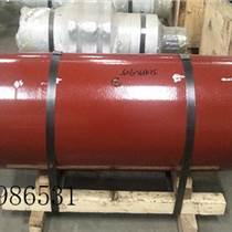 煤礦設備8PKB14抬高油缸物美價廉油缸