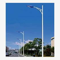 40W太陽能路燈2020年熱銷