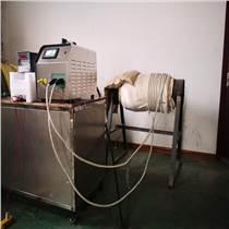 青島管道焊接預熱和憨厚熱處理設備 加熱設備廠家