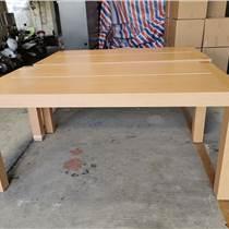 专业生产手机展示柜台 苹果体验桌 收银台 服务台