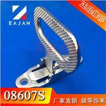 盈佳08607鋼鍍鋅腳踏 折疊腳踏 梯子 貨車腳踏