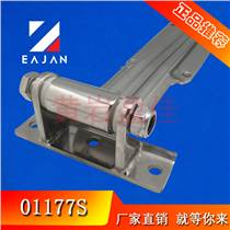 不銹鋼冷藏車腳鏈 箱貨車廂冷鏈合頁 集裝箱鎖具配件