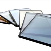 鋼化PVB夾膠玻璃,鍍膜玻璃