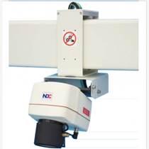 硅油涂層在線厚度(克重)檢測儀