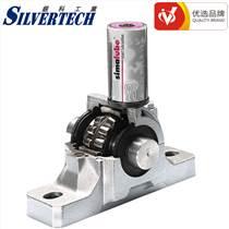 瑞士Simalube自動注油器 工業設備維護部件潤滑