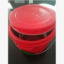 餐飲保溫湯桶