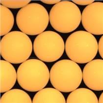 EDI電除鹽設備專用離子交換樹脂